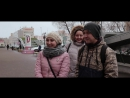 Жители Перми, о городе и его героях!