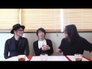 [jrokku] (VS) Rayflower Channel 136