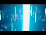 Noah Cyrus - We Are... Sony Lost In Music- Sessions