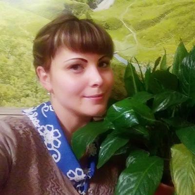 Светик Шевченко