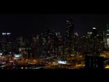 DJ Kay Slay feat. Young Buck, Raekwon, Jay Rock Meet - Cant Tell Me Nothing