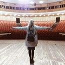 Анастасия Романова фото #33