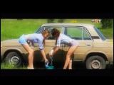 Samsonova Наш клип в шоу