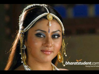 Namitha Birth Day Special Hit Songs  Video Songs Jukebox  Super Hit Songs