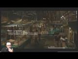 Внезапно: Final fantasy XV DLC эпизоды и сложные подземелья