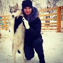 Lubov Vladimirovna фото #49