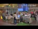 Отрывок из дорамы Она была прекрасна Возвращение Хе Джин 09 серия озвучка GREEN TEA