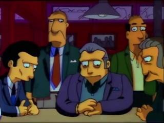 3x4 Bart the Murderer   KILLSTATION – EXTINCTION
