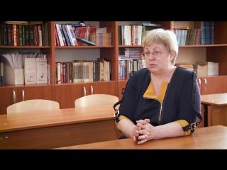 Герой Труда РФ Людмила Корнилова