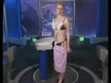 Naked Facts/ Naked News| Голые Новости | Moscow-girls.TV