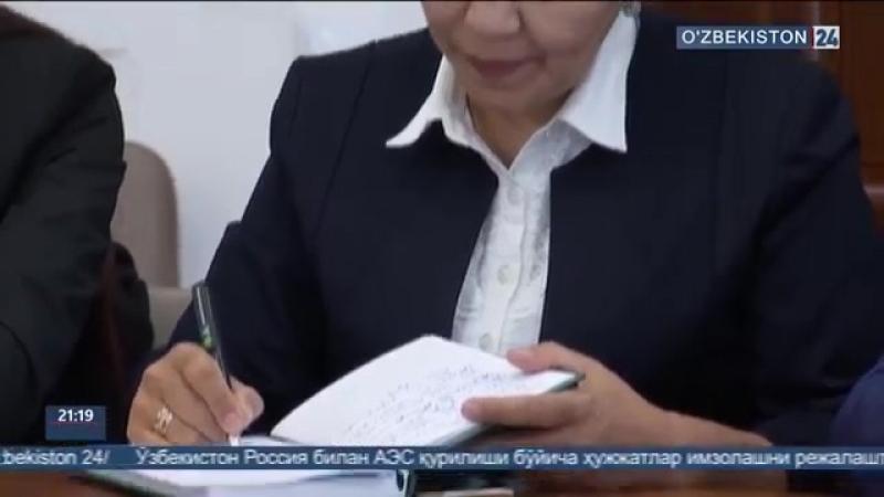 «Зулфияхоним қизлари» клуби ташкил этилди t.me/joinchat/AAAAADv7jmaa_ECIP2kiTA