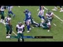 NFL2017.W15.Eagles-Giants.720p.CG