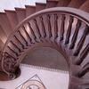 Лестницы и предметы интерьера в Воронеже