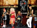 My Top 10 Post-Punk / Goth / Deathrock bands