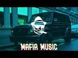 Mafia Music Mix Best MafiaGangsterTrapHip Hop Music 2018 #3