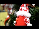 Bobby Helmes - Jingle Bell Rock (clip by Anya U)