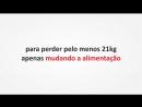 VSL PRONTA 720 X 1280 mp4