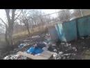Шахты самый чистый город Ростовской области
