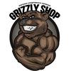 GrizzlyShop/Спортивное питание/ Саратов/Энгельс