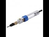 Мультитул бурильные долото головы с различными видами биты мощность инструмент. http://ali.pub/1zwgch Технические характеристики