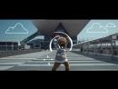 Ozuna - Siguelo Bailando ( Video Oficial )