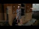SHIMOROSHOW САМЫЙ ВЕЗУЧИЙ ИГРОК В СОЛО ПРОТИВ СКВАДОВ! - СЕКРЕТ ПОБЕД! - Battlegrounds Full HD 1080