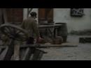 Оборотень: Зверь среди нас (2012) (Werewolf: The Beast Among Us)