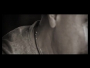 Детское сердце муз.и сл С. Галанина,реж.А.Томашевский, в ролях И.Охлобыстин, М.Ефремов, И.Сукачев, С.Галанин,01.06.2011