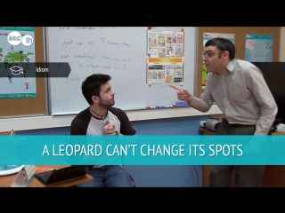 A leopard can't change its spots_bkc-ih