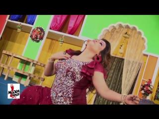 NEREY AA DILDAR VEY - NEW LATEST MUJRA - 2017 PAKISTANI MUJRA DANCE_HD.mp4