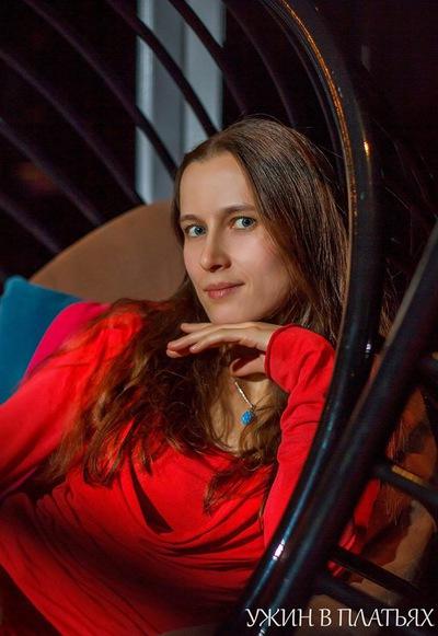 Наталия Абеляр