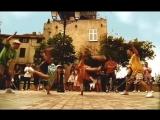 Yves LaRock - Rise Up - HD - VKlipe.Net