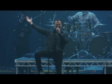 Blind Guardian - Valhalla (Борода Викинга)