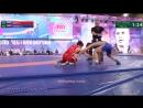 FS_57kg_Final_Uguev-Tuskaev