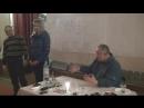 В.М. Минин семинар 11-12.02.2012 в Ярославле (7 из 7)