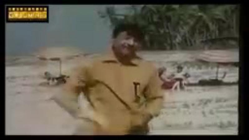 Сын_прокрора_Duniya_1968_Hindi_Movie_Song_Jawan_Tum_Ho.mp4