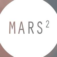 Логотип MARS showroom