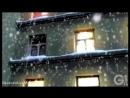 Глюкоза - Снег Идет ⁄ Glukoza - Snowing Sneg Idet