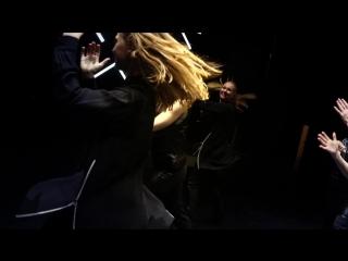 🎭ТЕАТР ТАНЦА СМОЛА присоединяется к челленджу и новому танцевальному тренду ScoobydooPapa!🎶🎶🎶 🕺💃Хореография: Роман и Регина Г