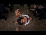 how I met your mother |7х01| танец Барни и Робин