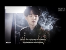 BTS SUGA - First Love рус.саб.mp4