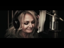 Axel Rudi Pell - Loves Holding On (feat. Bonnie Tyler) 2017