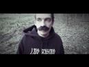 Генератор Драйва Психо Галоперидоло Рэп Официальное видео 2015