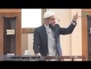 Махаммад Аль Хасанат - Братство ради Аллаhа! Новинка_low.mp4