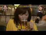 When_Japanese_Girls_Act_Drunk___)))_So_Cute!!