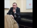 Путин в КАМЕДИ КЛАБ разговор Путина и Трампа COMEDY CLUB РЖАЧ ДО СЛЁЗ360p