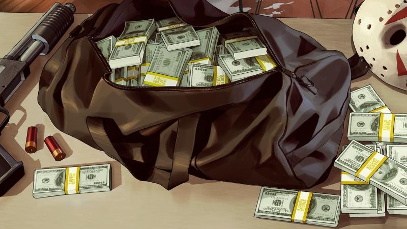 $$$ Как заработать деньги! Без вложений! Пассивный заработок! $$$