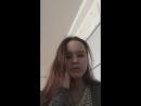 Диана Малиновская Live