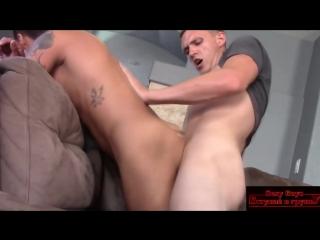 [sketchysex] №16 gay muscle anal oral sex big dick blowjob tattoos cumshot masturbation