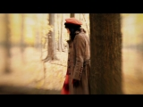 Richard Durand Pedro Del Mar featuring Roberta Harrison - Paint the Sky (Official Music Video)